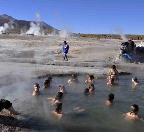 chili-atacama-bains-thermaux-oasis