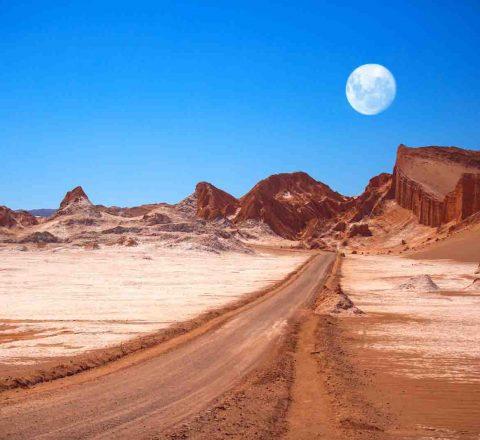 chili-atacama-lune-oasis