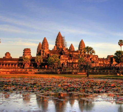cambodge-angkor-wat-oasis