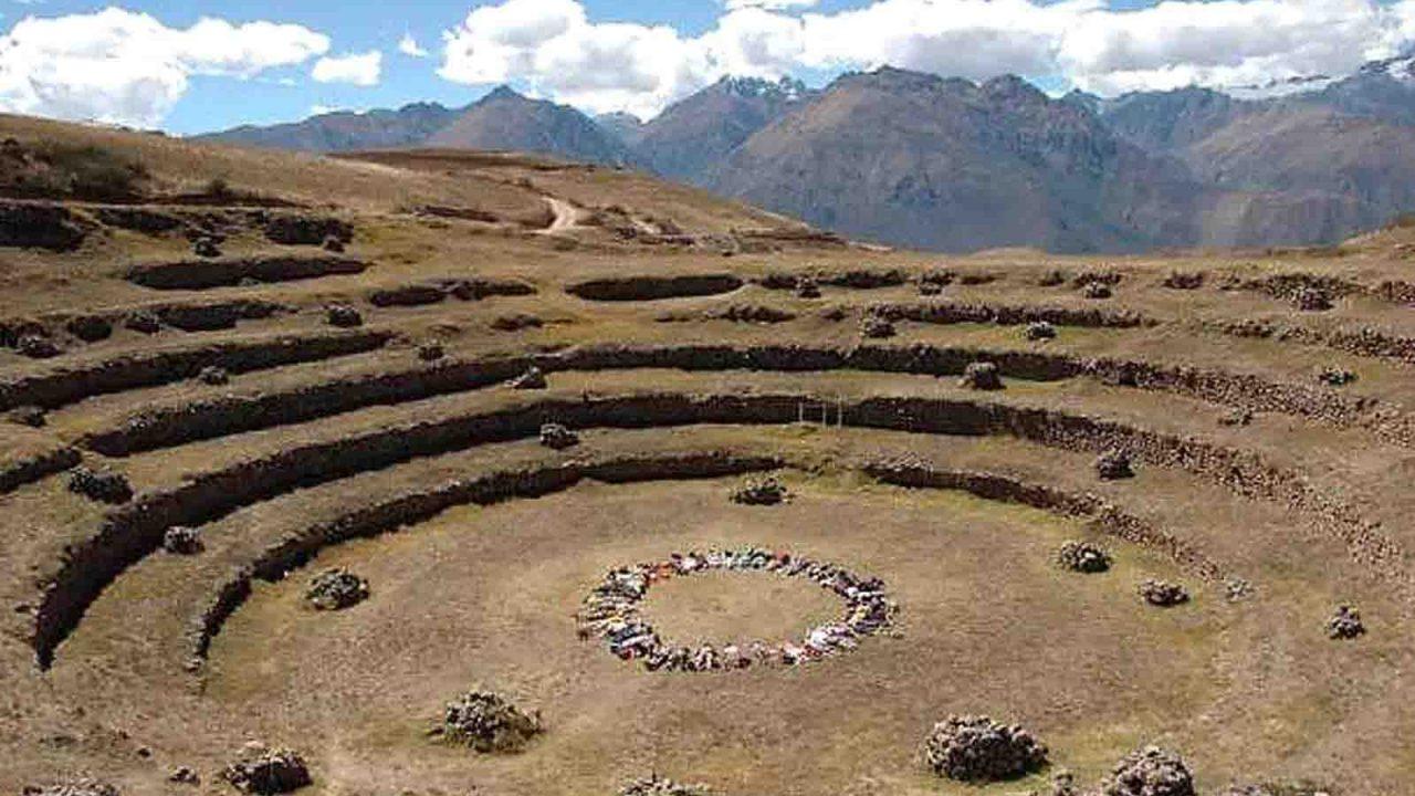 Pérou développement personnel 6