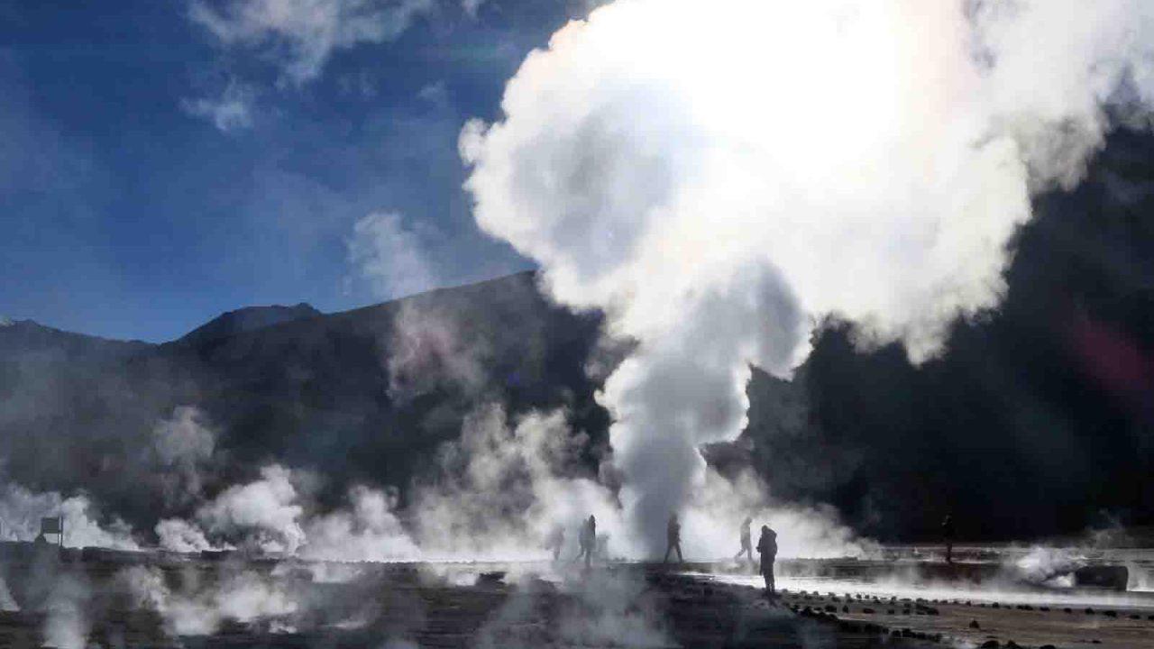 MG ATA SGM 21 - Chili Atacama voyage spirituel vortex 4