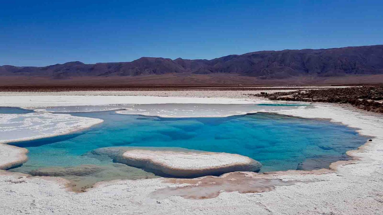 MG ATA SGM 21 - Chili Atacama voyage spirituel vortex 3