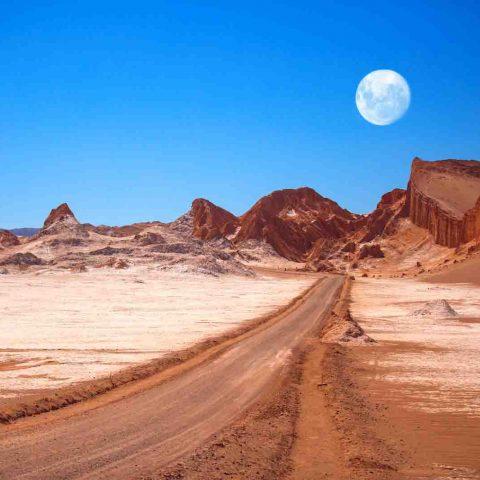 MG ATA SGM 21 - Chili Atacama voyage spirituel vortex 1