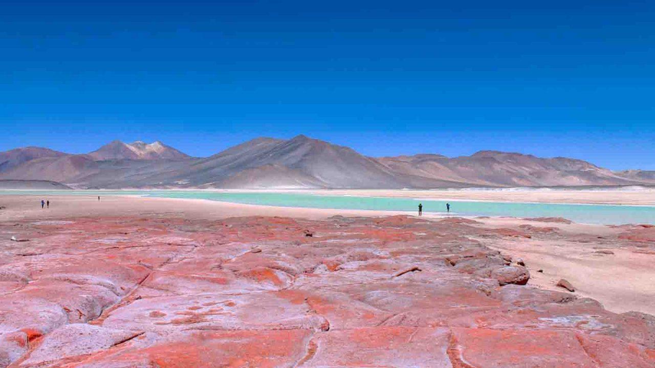 MG ATA SGM 21 - Chili Atacama voyage spirituel vortex 9