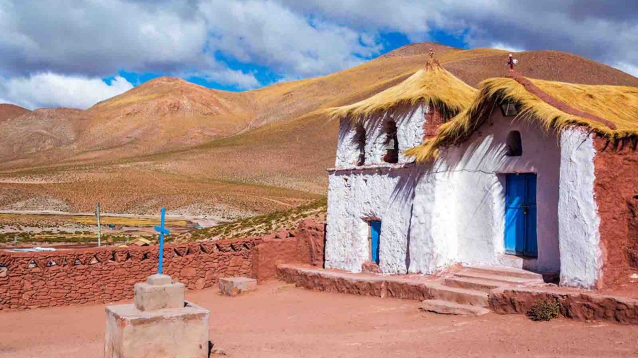 MG ATA SGM 21 - Chili Atacama voyage spirituel vortex 7