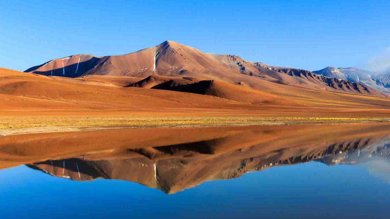 MG ATA SGM 21 - Chili Atacama voyage spirituel vortex 6