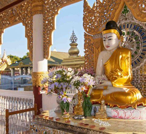 EVE BIR FAB MAR 21 - Birmanie croisière méditation 14
