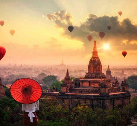 EVE BIR FAB MAR 21 - Birmanie croisière méditation 1