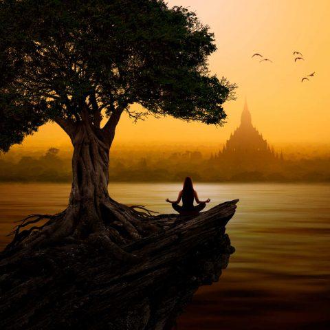EVE BIR FAB MAR 21 - Birmanie croisière méditation 9