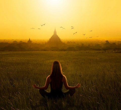 EVE BIR FAB MAR 21 - Birmanie croisière méditation 13