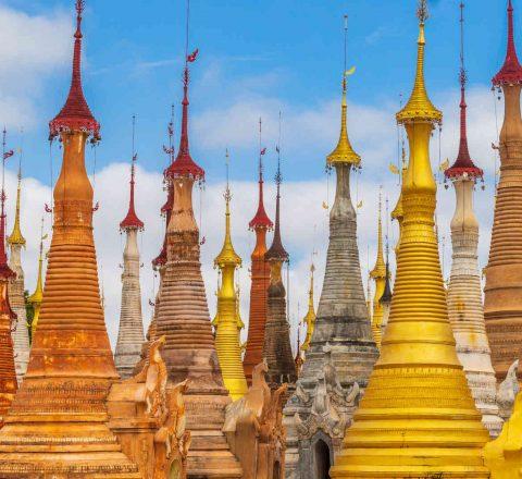 EVE BIR FAB MAR 21 - Birmanie croisière méditation 4