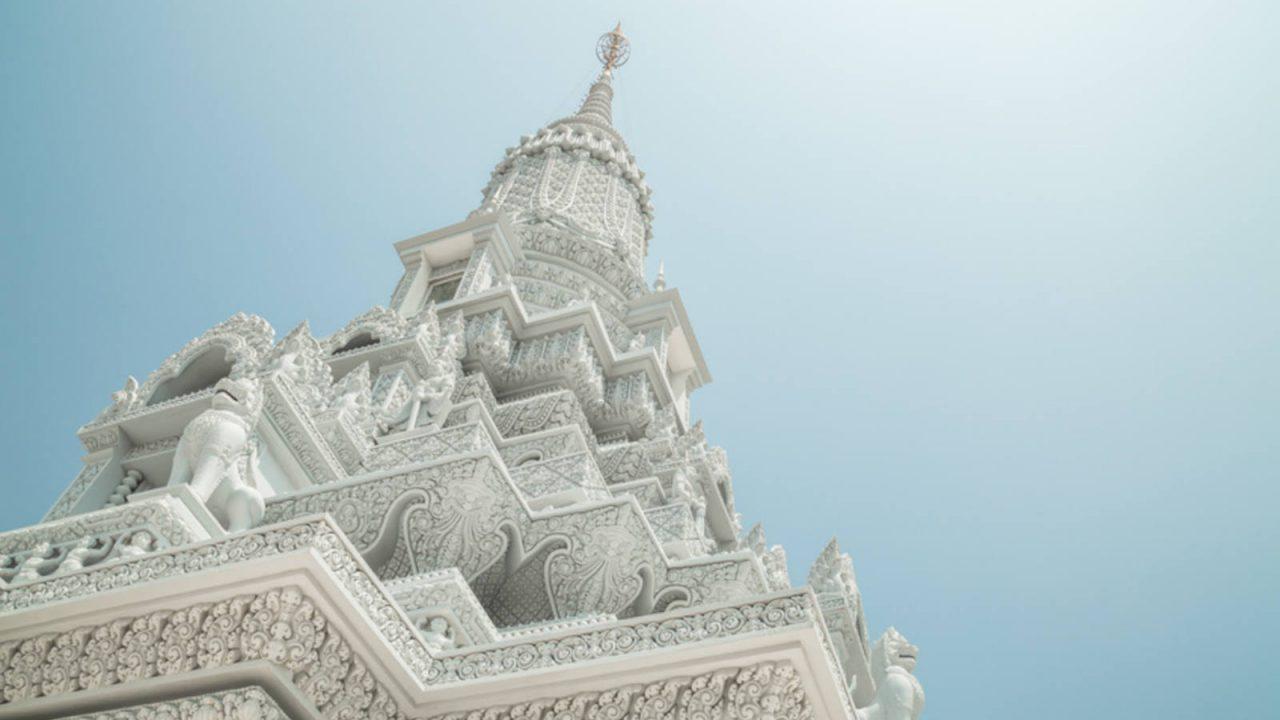 EVE CAM RN MAR 21 - Cambodge voyage conscience 7