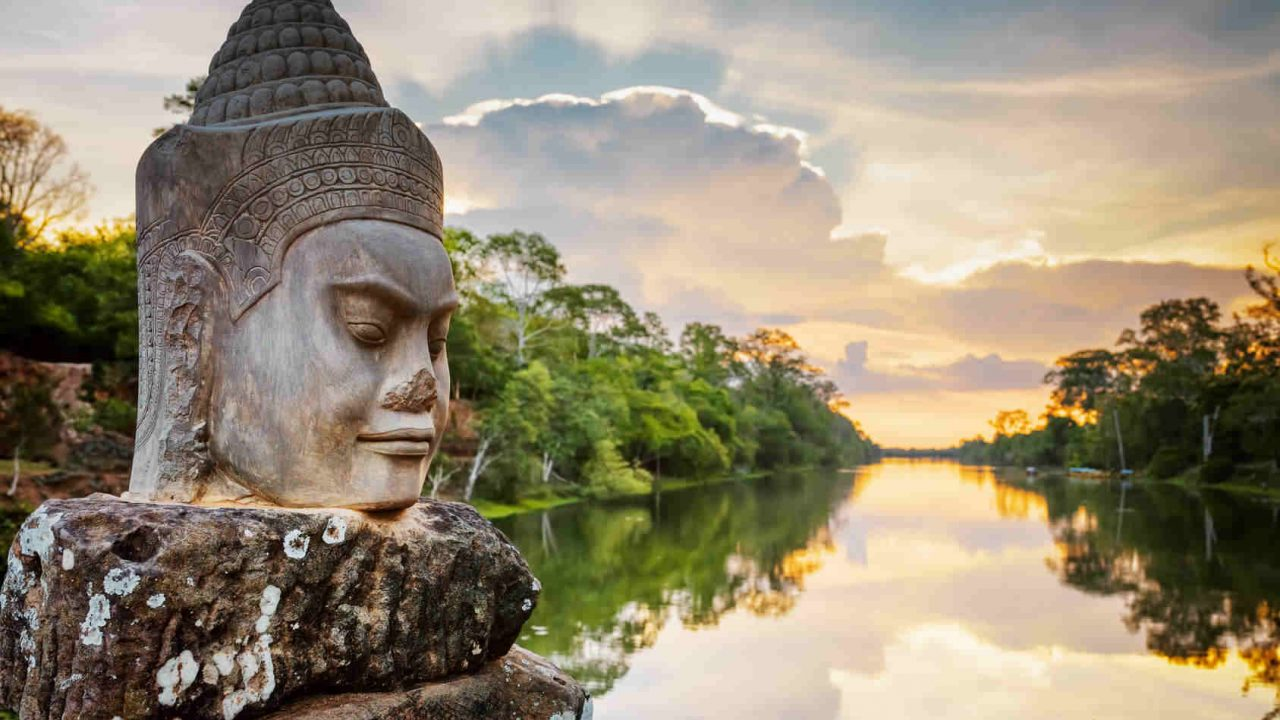 EVE CAM RN MAR 21 - Cambodge voyage conscience 2