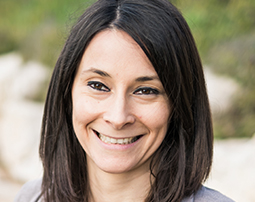 Patricia DUREL
