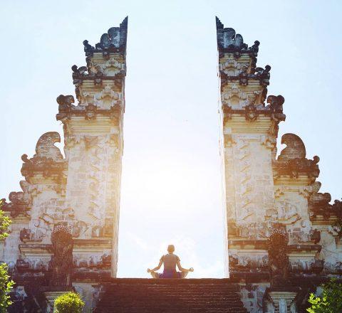 meditation_bali_temple Oasis