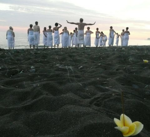 Bali-experience-plage