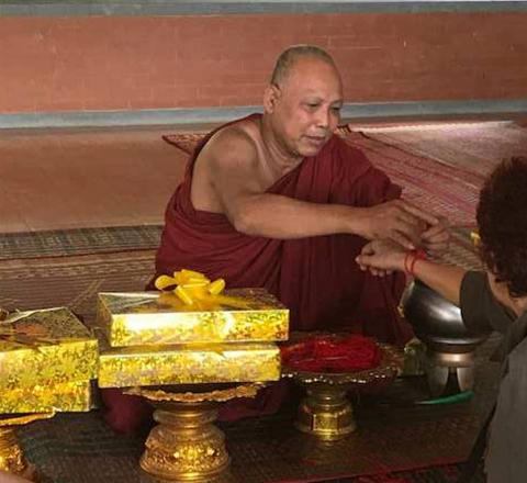 Cambodge-voyage-initiatique-spirituel