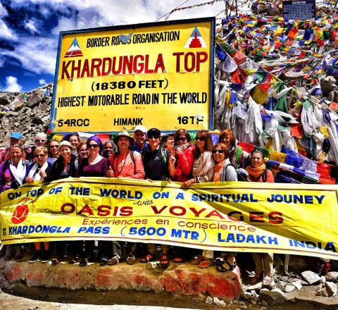 Ladakh-voyage-initiatique-oasis