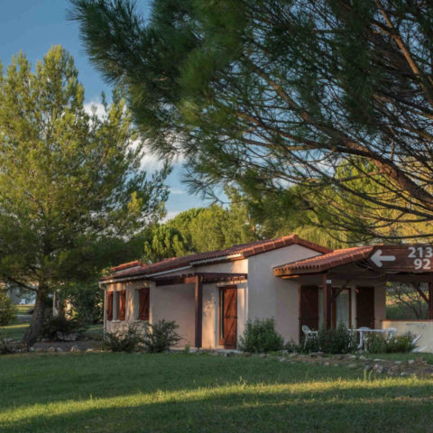 Villa à Quillan, France Oasis