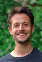 Jonathan LEHMANN : La méthode des Antisèches du Bonheur